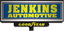 Jenkins Automotive Service & Tire Center